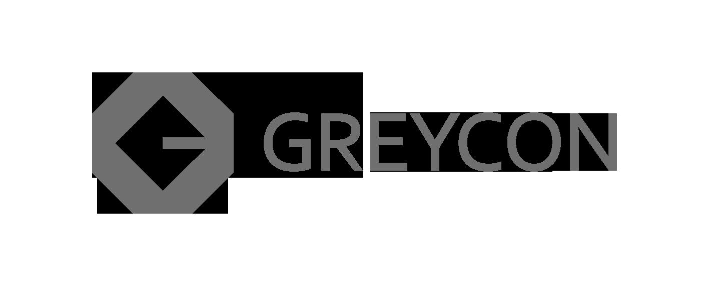 Greycon-grey