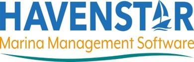 Havenstart logo