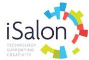 Isalon logo