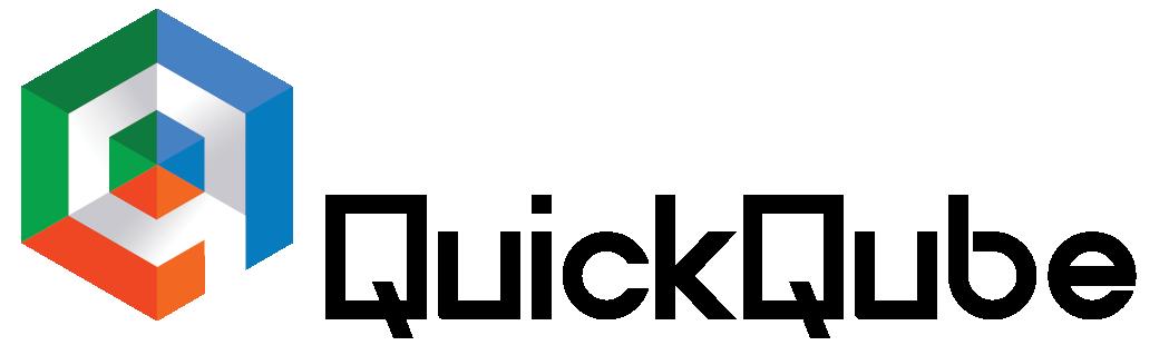QuickQube-Logo