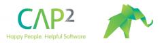 cap2-solutions