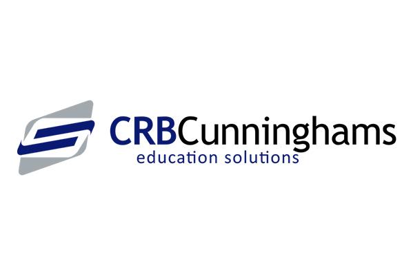 crb-cunninghams-1