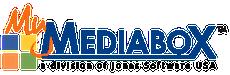 mymediabox_logo