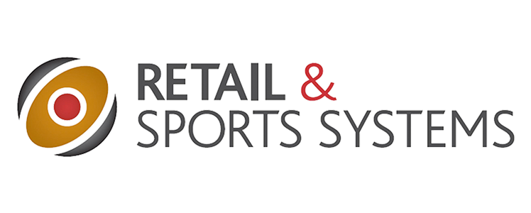 retail-sports-systems-logo